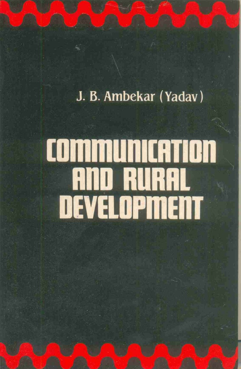 communication-and-rural-development