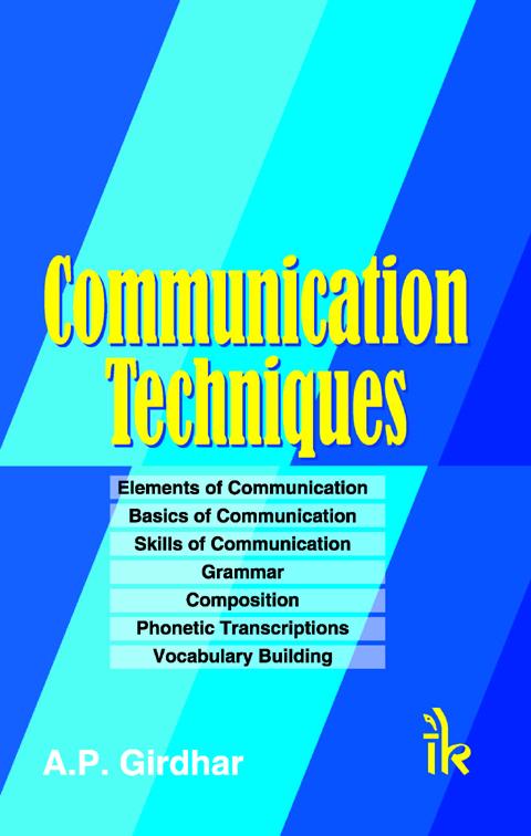 communication-techniques