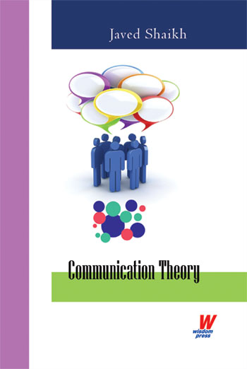 communication-theory