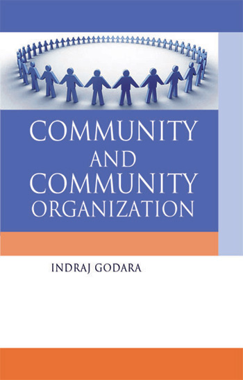 community-and-community-organization