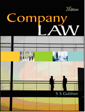 company-law