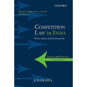 competition-law-in-india-policy-issues-and-developments