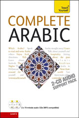 complete-arabic-teach-yourself