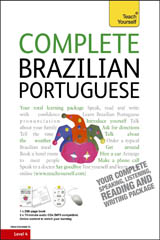 complete-brazilian-portuguese-teach-yourself