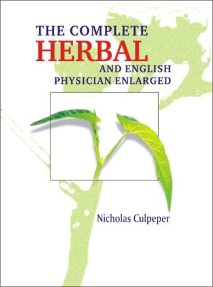 complete-herbal-and-english-physician-enlarged