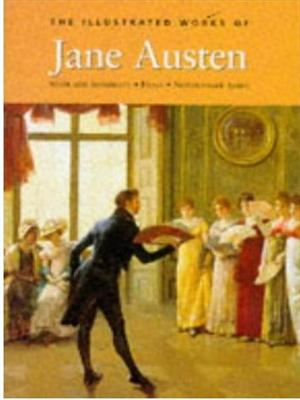 complete-illustrated-novels-sense-and-sensibility-emma-northanger-abbey-v-2
