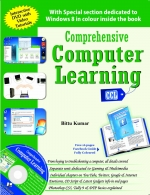 comprehensive-computer-learning