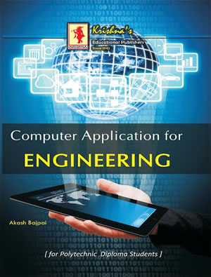 computer-application-for-engineering