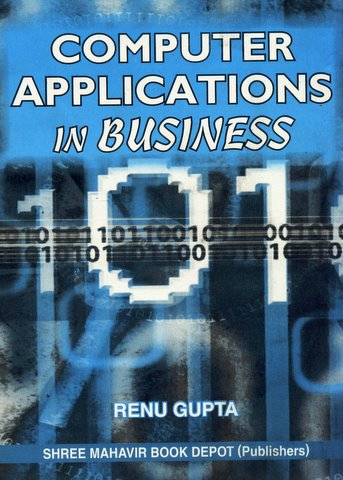 computer-application-in-business