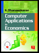 computer-applications-in-economics