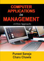 computer-applications-in-management
