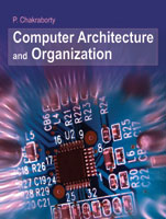 computer-architecture-and-organization