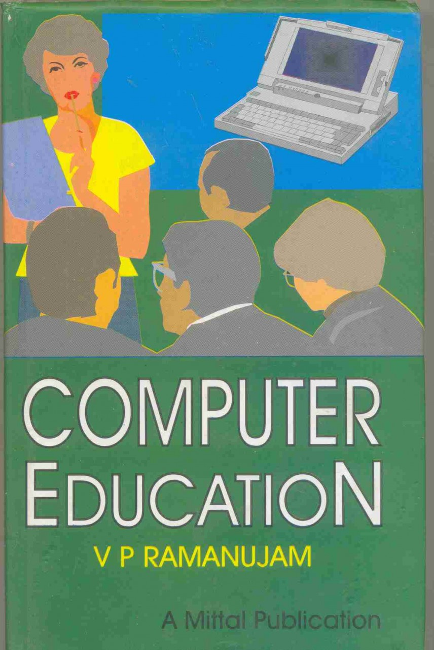 computer-education