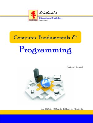 computer-fundamentals-and-programming