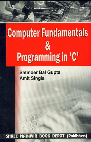 computer-fundamentals-and-programming-in-c