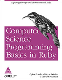 computer-science-programming-basics-in-ruby