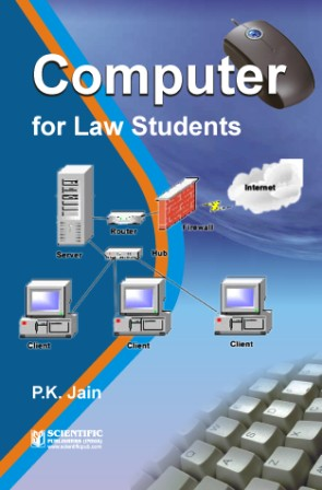 computer-for-law-students