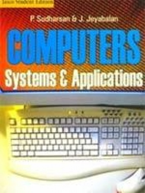 computers-systems-and-applications