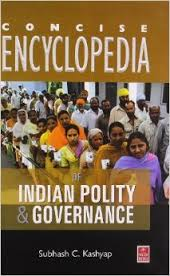concise-encyclopedia-of-indian-polity-and-governance