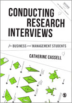 conducting-research-interviews-for-business-and-management-students