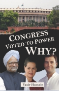 congress-voted-to-power-why