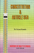 constitution-and-article-356