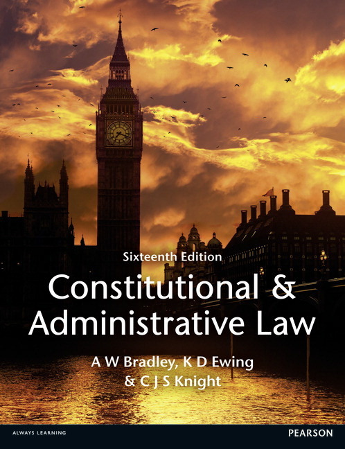 constitutional-and-administrative-law