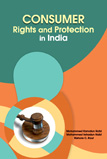 consumer-rights-and-protection-in-india