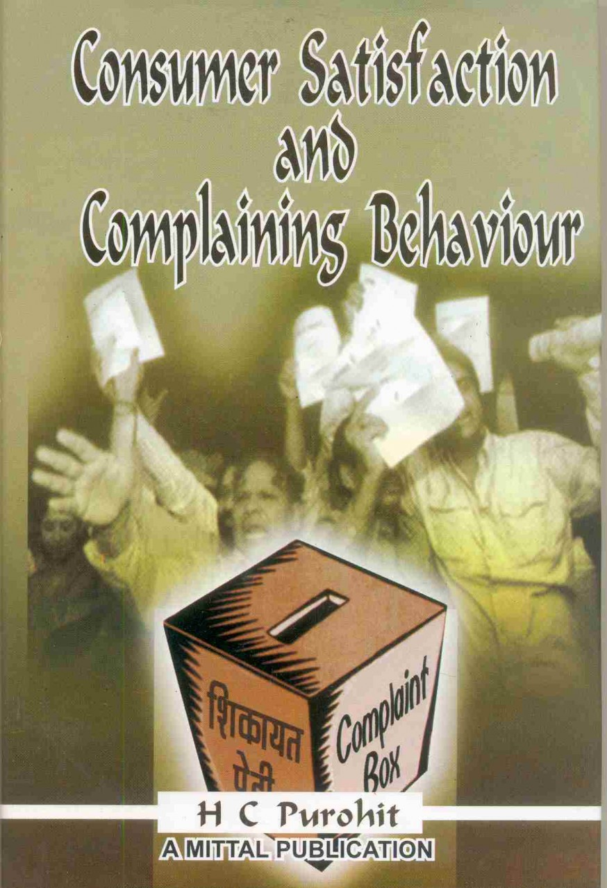 consumer-satisfaction-and-complaining-behaviour