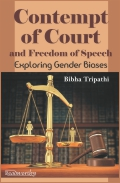contempt-of-court-and-freedom-of-speech-exploring-gender-biases