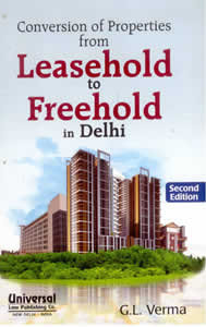 conversion-of-properties-from-leasehold-to-freehold-in-delhi