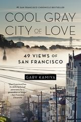 cool-gray-city-of-love
