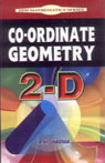 co-ordinate-geometry
