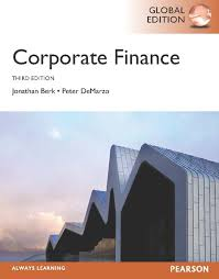 corporate-finance-plus-myfinancelab-with-pearson-etext-global-edition