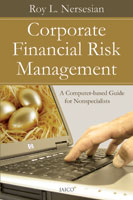 corporate-financial-risk-management
