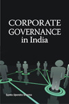 corporate-governance-in-india