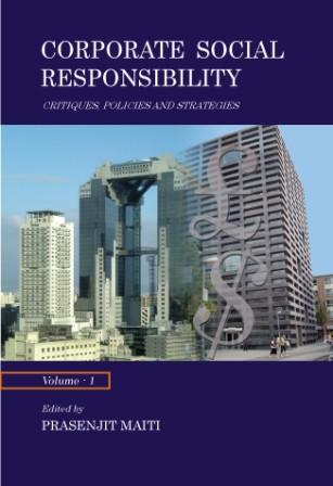 corporate-social-responsibility-critiques-policies-and-strategies-vol-1-2-set