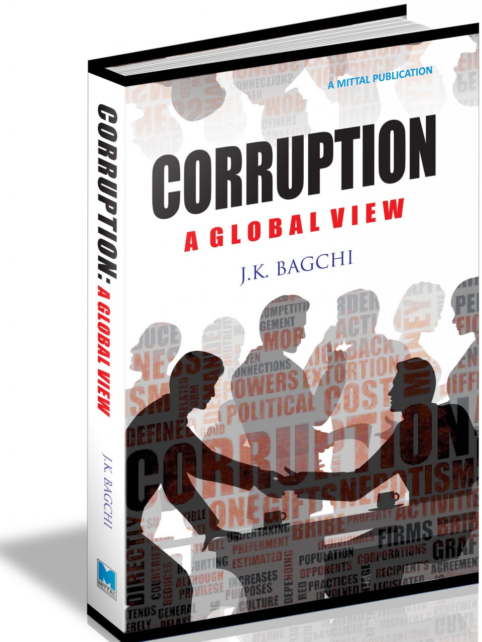 corruption-a-global-view