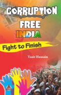 corruption-free-india-fight-to-finish
