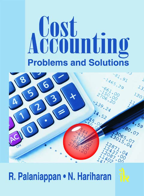 cost-accounting-problems-and-solutions