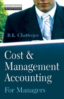 cost-and-management-accounting-for-managers