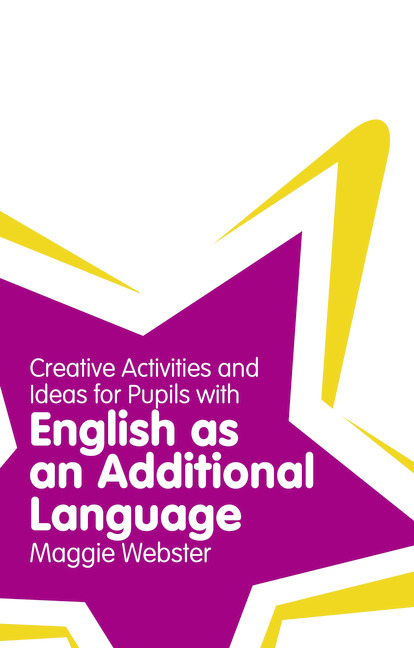 creative-activities-and-ideas-for-pupils-with-english-as-an-additional-language