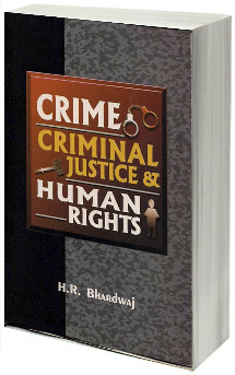 crime-criminal-justice-and-human-rights