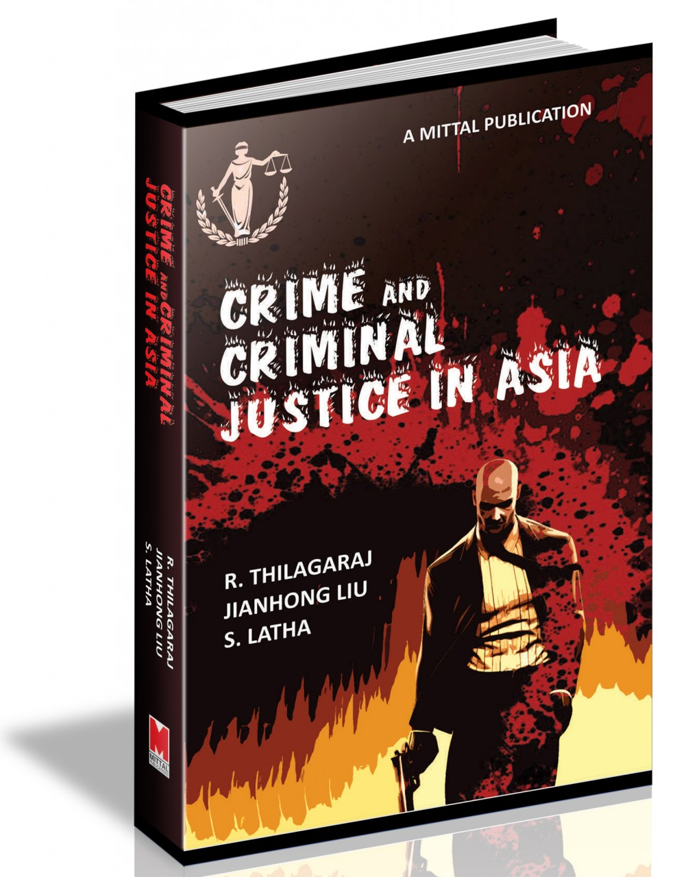 crime-and-criminal-justice-in-asia