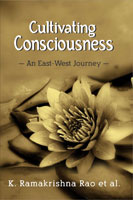 cultivating-consciousness-an-east-west-journey