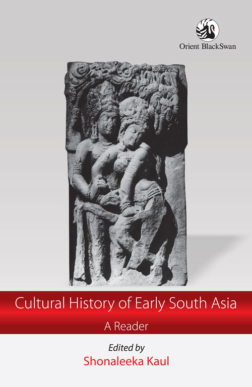 cultural-history-of-early-south-asia-a-reader