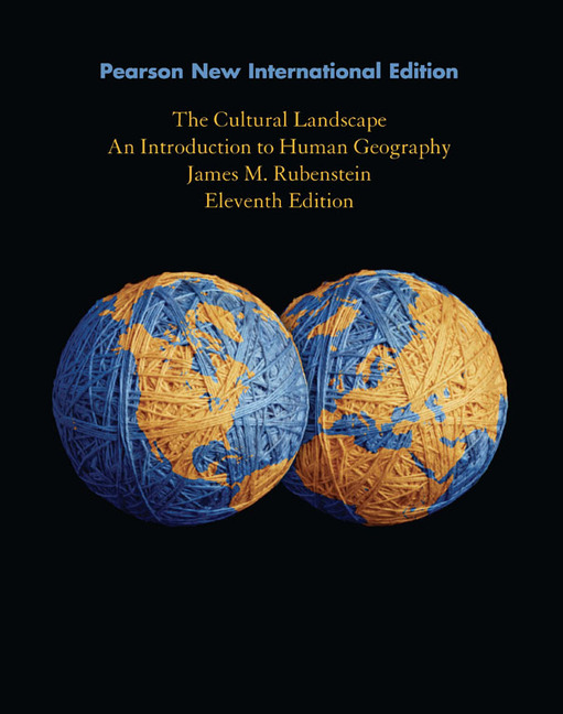 cultural-landscape-the-pearson-new-international-edition