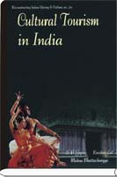 cultural-tourism-in-india