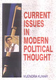 current-issues-in-modern-political-thought