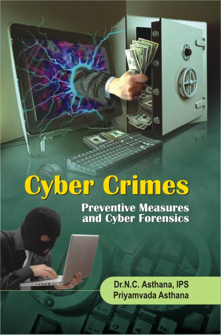 cyber-crimes-preventive-measures-and-cyber-forensics